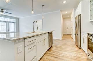 Houses & Apartments for Rent in Westgate at Williamsburg, VA