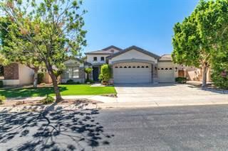 Single Family for sale in 329 W VERDE Lane, Tempe, AZ, 85284