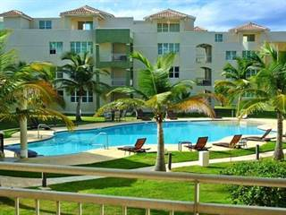 Condo for sale in E-201 HAUDIMAR BEACH E201, Isabela, PR, 00662