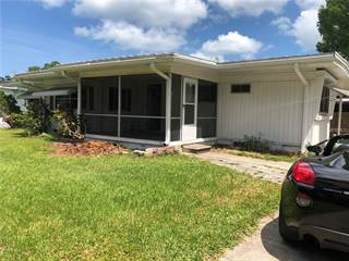 Residential Property for sale in 14375 VALENTINE DRIVE, Largo, FL, 33774