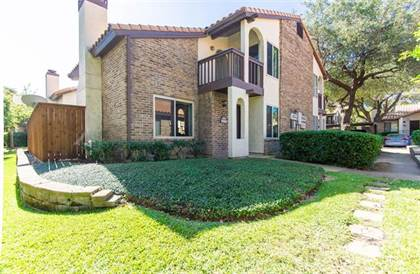 Residential Property for sale in 14151 Montfort Drive 307, Dallas, TX, 75254