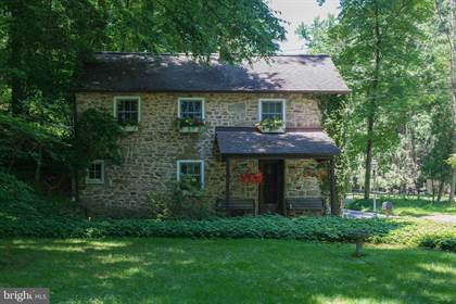 Residential Property for rent in 2918A ASH MILL ROAD, Doylestown, PA, 18902