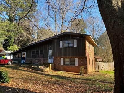 Residential for sale in 3576 Meadowridge Drive, Atlanta, GA, 30331