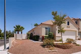 Single Family for sale in 7608 Picnic Street, Las Vegas, NV, 89131