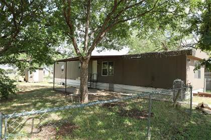 Residential Property for sale in 601 Chapel Hill Road, Abilene, TX, 79605