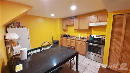 Multi-family Home for sale in 82 S Main Street, New Hope, PA, 18938