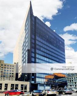 Office Space for rent in 2 State Street, Rochester, NY, 14614