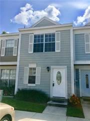 Townhouse for sale in 6640 121ST AVENUE 2, Pinellas Park, FL, 33773