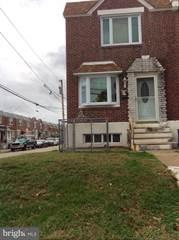 Townhouse for sale in 1528 VAN KIRK STREET, Philadelphia, PA, 19149