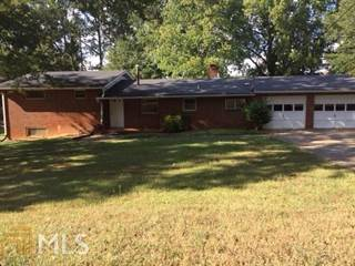 Single Family for sale in 130 Greenway Park Dr, McDonough, GA, 30253