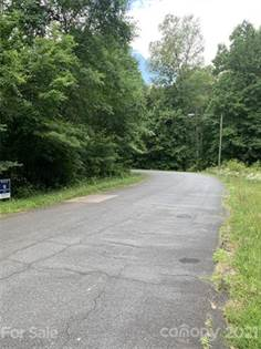 Lots And Land for sale in 0 Deer Run Extension 50, Rock Hill, SC, 29732