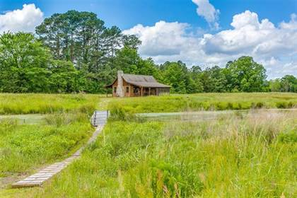Lots And Land for sale in 23110 FM 1159, Clarksville, TX, 75426