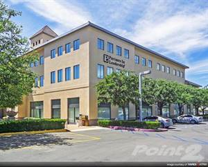 Office Space for rent in Tower Office Plaza - Suite 206, Temecula, CA, 92591