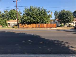 Single Family for sale in 7310 Lindley Avenue, Reseda, CA, 91335