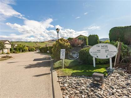 Single Family for sale in 5886 Okanagan Landing Road, 9, Vernon, British Columbia, V1H1S1