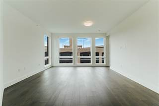 Condo for sale in 380 NEWARK AVE 504, Jersey City, NJ, 07302