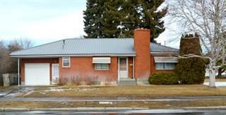 Single Family for rent in 469 E 18th Street, Idaho Falls, ID, 83404