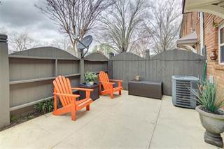 Townhouse for sale in 145 N River Drive E, Sandy Springs, GA, 30350