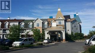 Single Family for sale in 9 HARBOUR STREET E , Collingwood, Ontario, L9Y5C5