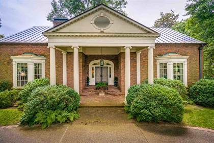 nwm large - Homes For Sale In Chickasaw Gardens Memphis