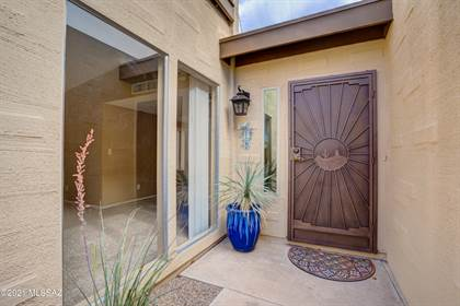 Residential Property for sale in 2082 N Camino Alicante, Tucson, AZ, 85715