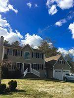 House for sale in 85 Gammons Rd., Acushnet, MA  02743, Greater Acushnet Center, MA, 02743