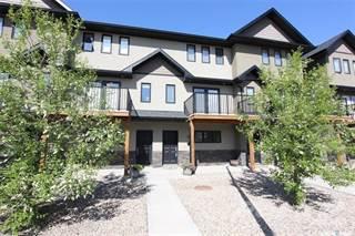 Condo for sale in 1464 McCarthy BOULEVARD, Regina, Saskatchewan