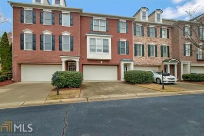 Residential Property for sale in 612 Vinings Estates Dr B12, Mableton, GA, 30126