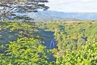 Photo of 5000-B NS KAHILIHOLO RD, 96754, Kauai county, HI