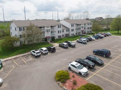 Apartment for rent in 1103 S. Latson Rd., Howell, MI, 48843