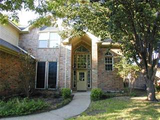 Single Family for sale in 5614 Cambria Drive, Rockwall, TX, 75032