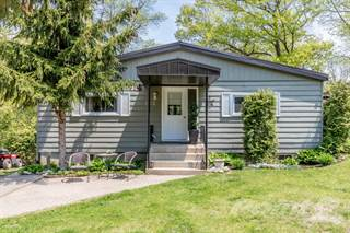 Residential Property for sale in 103 Sunnidale Rd S, Wasaga Beach, Ontario