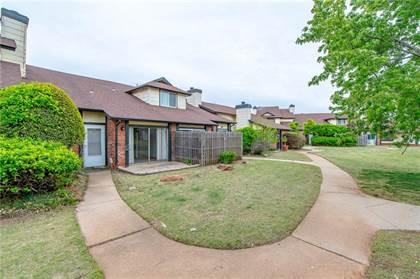 Residential for sale in 8719 N Roxbury Boulevard, Oklahoma City, OK, 73132