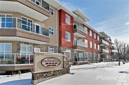Condominium for sale in 1035 Moss AVENUE 210, Saskatoon, Saskatchewan, S7H 2E5