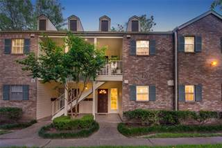 condos for sale west houston 16 apartments for sale in west rh point2homes com