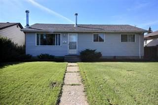 Single Family for sale in 13615 136 AV NW, Edmonton, Alberta, T5L4B5