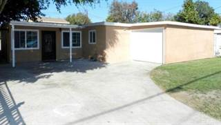 Single Family for sale in 8151 Howe Street, Paramount, CA, 90723