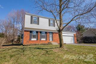 Residential for sale in 7000 Ravenna Circle, Reynoldsburg, OH, 43068