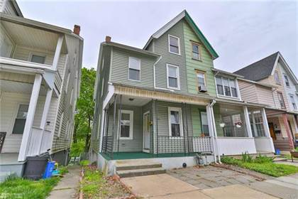 Residential Property for sale in 814 Main Street, Northampton, PA, 18067