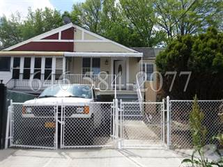 Multi-Family for sale in Saint Lawrence Ave & Randall Ave Classon Point, Bronx, NY 10473, Bronx, NY, 10473