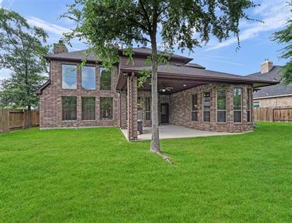 Residential Property for sale in 14215 Mindy Park Lane, Houston, TX, 77069