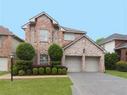 Residential for sale in 4235 N Capistrano Drive, Dallas, TX, 75287