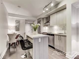 Photo of 58 Orchard View Blvd, Toronto, ON M4R1B9