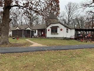 Single Family for sale in 20216 Southwest Oakwood, Lebanon, MO, 65536