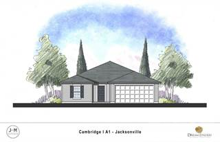 Single Family for sale in 11218 Liberty Square Court, Jacksonville, FL, 32221