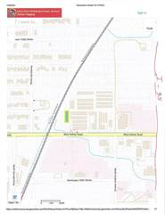 Comm/Ind for sale in 4 W Lots, Hefner, Oklahoma City, OK, 73114