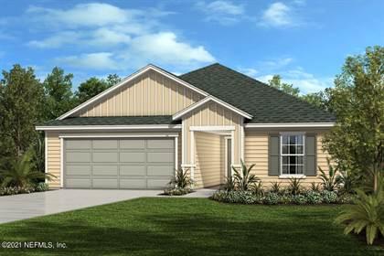 Residential for sale in 14999 BARTRAM CREEK BLVD, Jacksonville, FL, 32258