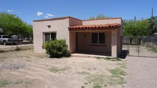 Single Family for sale in 726 W President Street, Tucson, AZ, 85714