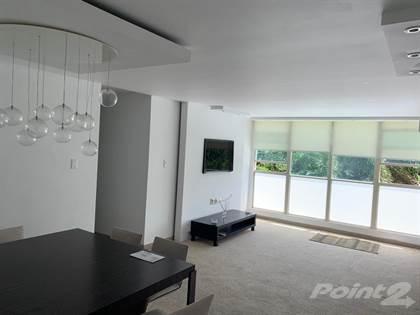Residential Property for sale in APARTAMENTO HATO REY COLLEGE PARK, San Juan, PR, 00917