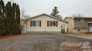Residential Property for sale in 5880 McKinley AVENUE, Regina, Saskatchewan